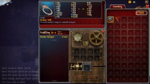 Dragon Fin Soup [En/Multi] (1.0) License SKIDROW