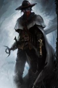The Incredible Adventures of Van Helsing: Final Cut | Лицензия