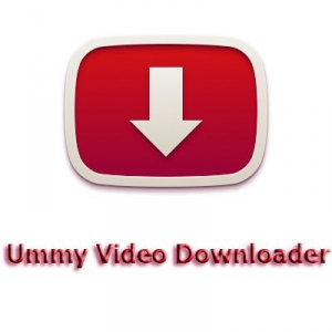 Ummy Video Downloader 1.5.0.1 [Multi/Ru]