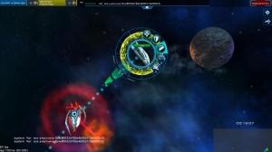 Astro Lords: Oort Cloud / Астролорды: Облако Оорта [Ru] (1.8.5) License