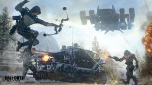 Call of Duty: Black Ops III [Ru] (1.0/upd1/dlc/tr) Repack =nemos= [Digital Deluxe Edition]