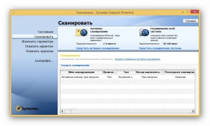 Symantec Endpoint Protection 12.1.6608.6300 [Ru]