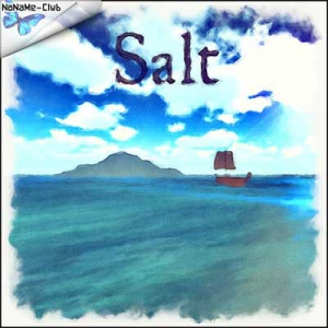 Salt [En] (1.6) Repack Hazestalker [Early Acsess]