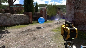 The Talos Principle | RePack от SEYTER
