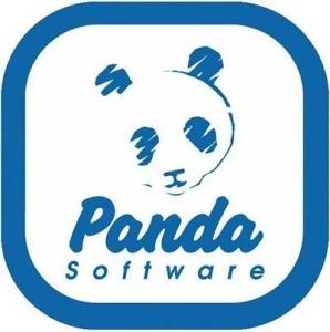 Panda Free Antivirus 2016 16.0.2 [Multi/Ru]