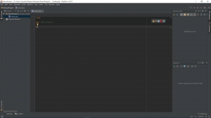 JetBrains PhpStorm 10.0.1 Build #PS-143.382 [En]