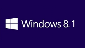 Windows 8.1 (x86/x64) + Office 2016 20in1 by SmokieBlahBlah 13.11.15 [Ru]