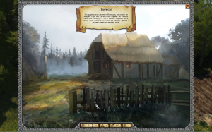 Legends of Eisenwald | RePack �� R.G. Freedom