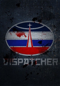 Dispatcher [Ru/En] (1.00) SteamRip Let'sРlay
