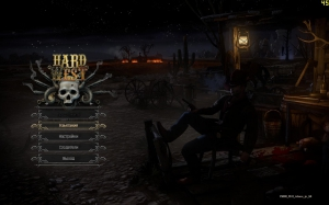 Hard West: Collector's Edition | Steam-Rip от Let'sPlay