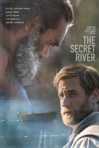 Тайная река / The Secret River (1 сезон: 1-2 серии из 2) | Web Money