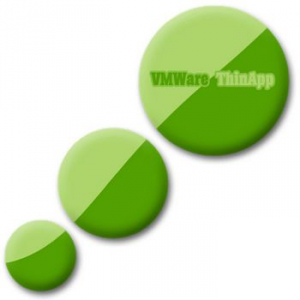 VMWare ThinApp Enterprise 5.2.0 Build 3231342 Portable by RedGrant [En]