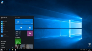 Windows 10 Volume N Professional, Education, Enterprise Build 10586 (th2_release.151029-1700) [En] - MSVLSC