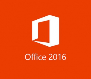 Microsoft Office 2016 Standard 16.0.4300.1000 RePack by KpoJIuK [Multi/Ru]