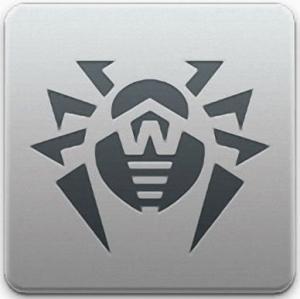 Dr.Web Katana 1.0 [Multi/Ru]