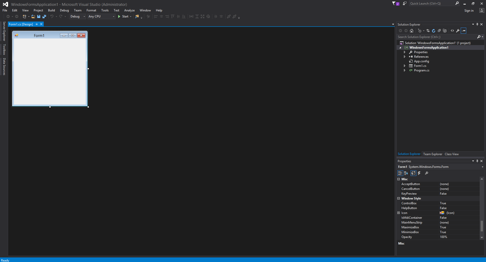 Microsoft Visual Studio 2015 14 0 24720 00 Update 1 [Ru\ En] (2015