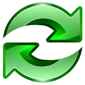 FreeFileSync 7.7 + Portable [Multi/Ru]