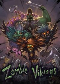 Zombie Vikings | RePack от FitGirl