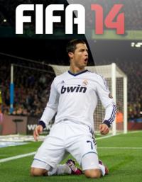 FIFA 14 ModdingWay | RePack от Scorp1oN