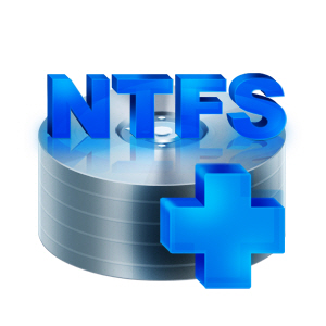 Starus NTFS Recovery 2.4 [Multi/Ru]