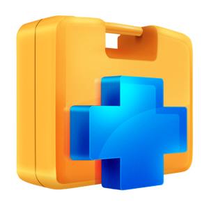 Starus File Recovery 3.7 [Multi/Ru]