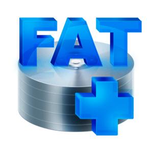 Starus FAT Recovery 2.4 [Multi/Ru]