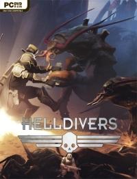 Helldivers | RePack от от VickNet
