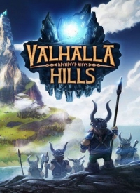 Valhalla Hills | Steam-Rip от R.G. Игроманы