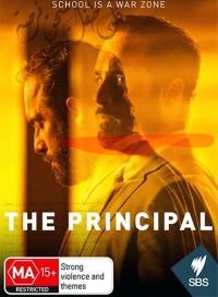 Директор / Заказчик / The Principal (1 сезон 1-4 серия из 4) | Web_Mania
