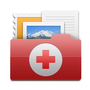 Comfy File Recovery 3.7 [Multi/Ru]