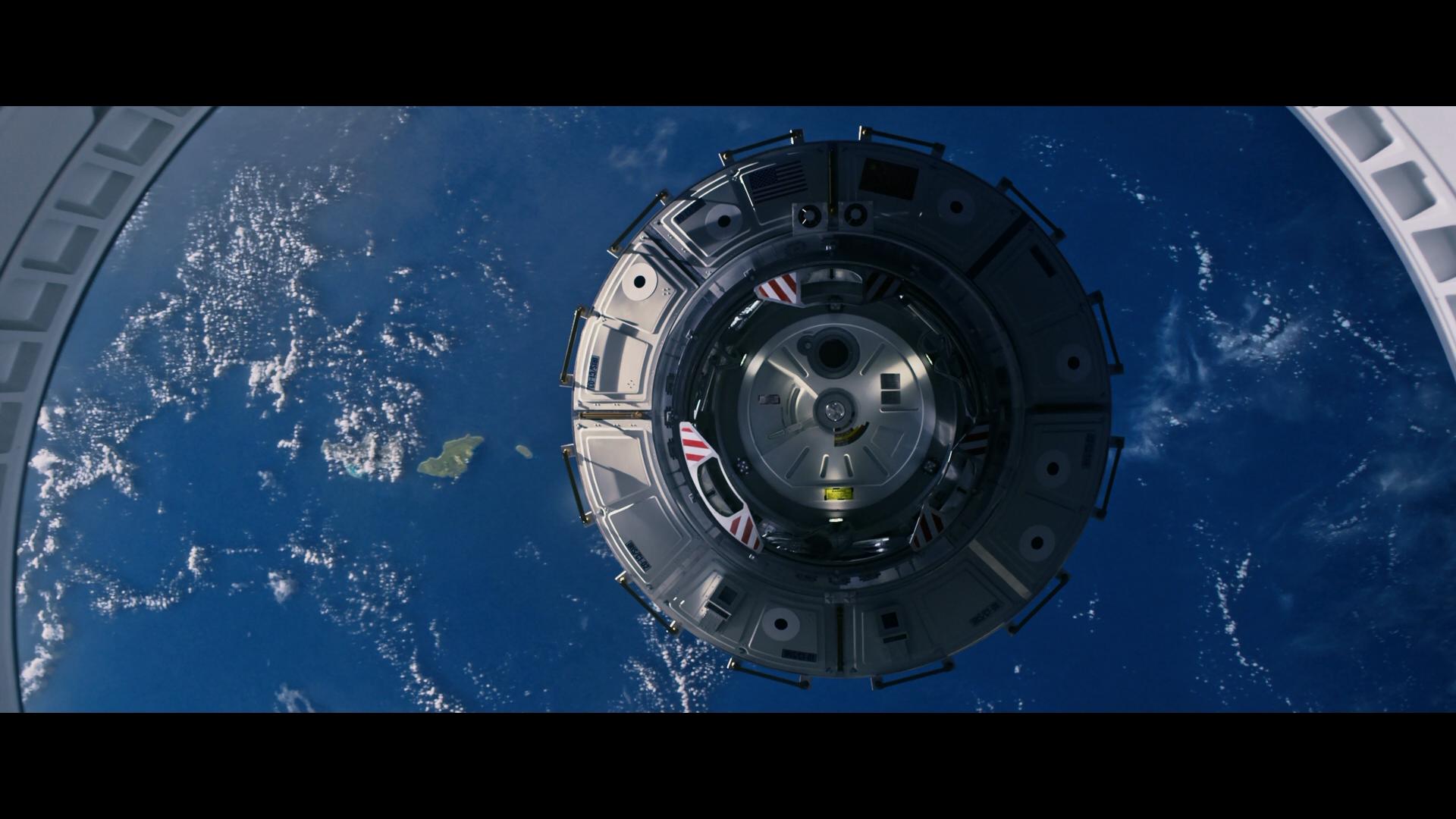 Ёлки 3 (2013) 4