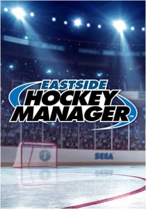 Eastside Hockey Manager [En] (1.0) License SKIDROW
