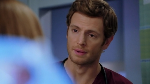 Медики Чикаго / Chicago Med (1 сезон: 1-18 серии из 18) | BaibaKo