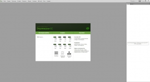Adobe Dreamweaver CC 2015.1 Build 7851 RePack by D!akov [Multi/Ru]