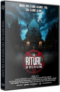 The Ritual on Weylyn Island [Ru/Multi] (1.0) License CODEX