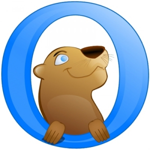 Otter Browser 0.9.08 beta8 + Portable [Multi/Ru]