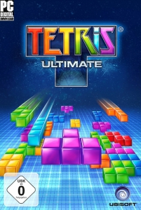 Tetris Ultimate [Ru/Multi] (1.0) Unofficial ALiAS