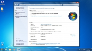 Windows 7 SP1 x86 x64 USB-DVD StartSoft 88-91 2015 Final [Ru]