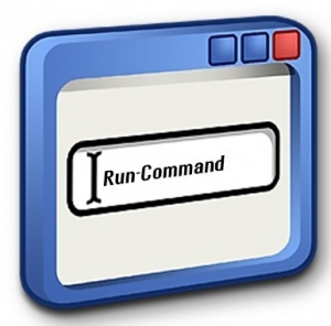 Run-Command 4.11 + Portable [Multi/Ru]