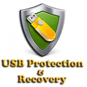 USB Protection & Recovery 1.2 [Ru]