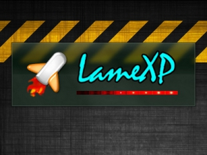 LameXP 4.13.1852 Final + Portable [Multi/Ru]