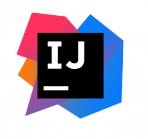Java 1.7.0 Торрент
