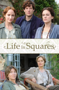 ����� � ��������� / Life in Squares (1-3 ����� �� 3) | ���� ���