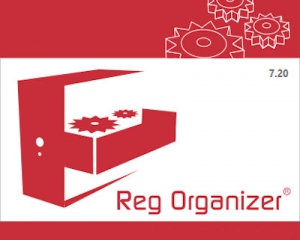 Reg Organizer 7.20 DC 14.12.2015 Final RePack (& Portable) by KpoJIuK [Multi/Ru]