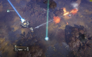 Helldivers [Ru/Multi] (Build 901447/dlc) SteamRip Let'sРlay [Digital Deluxe Edition]