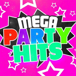Mega Party Hits - Headlights Message