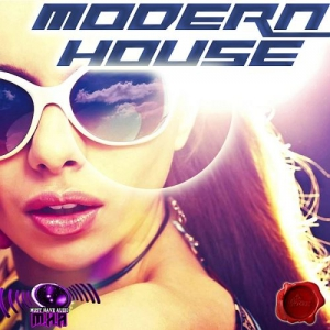 VA - Modern House Audio Samples