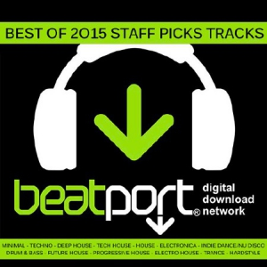 VA - Best of Beatport 2015 Staff Picks Tracks