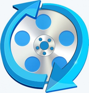 Aimersoft Video Converter Ultimate 6.8.0 [Multi/Ru]
