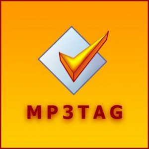 Mp3tag 2.73 Final [Multi/Ru]